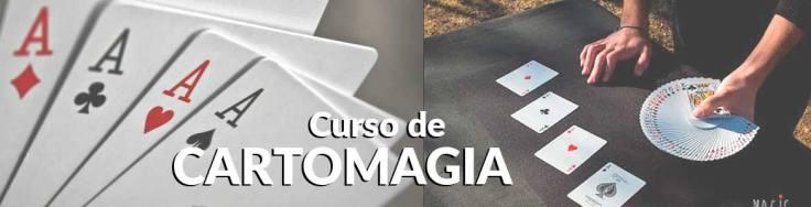 CURSO-DE-CARTOMAGIA-EN-VALENCIA100