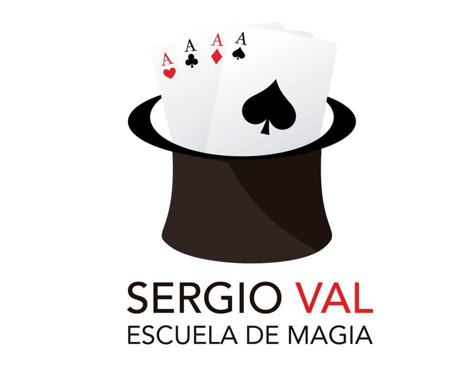 ESCUELA DE MAGIA SERGIO VAL