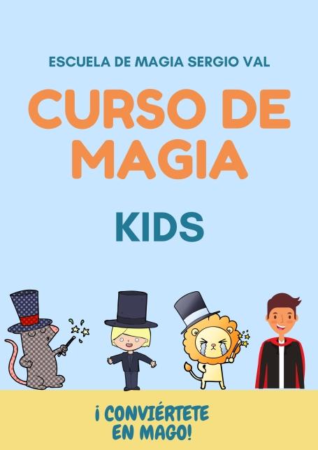 CURSO DE MAGIA PARA NIÑOS EN VALENCIA.jpg