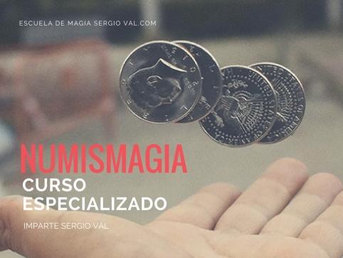 CURSOS DE MAGIA VALENCIA 564.jpg