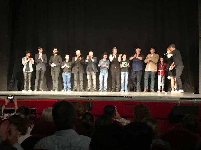 gala magica teatro olympia valencia
